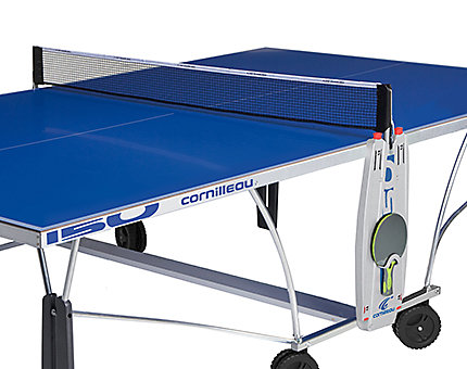 table tennis tables - Ping Pong Tables For Sale