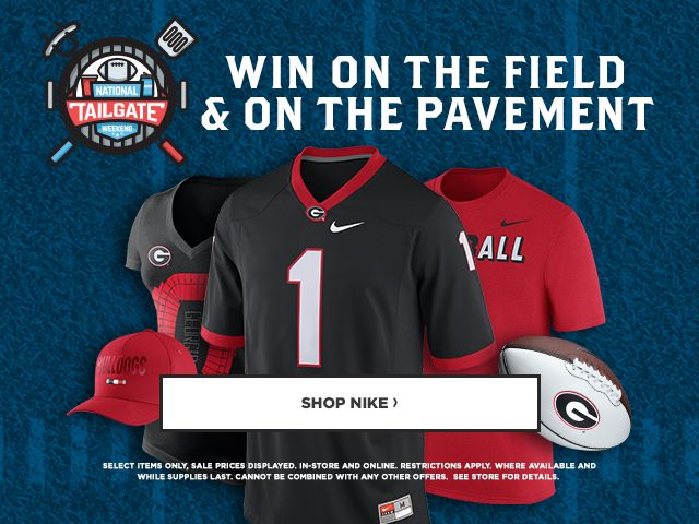 Windows Resume Loader Frozen Pdf Georgia Bulldogs Apparel  Uga Gear Merchandise  Gifts Template Resumes with Volunteer Work In Resume  Off Nike Tervis Drinkware And Logo Inc Tailgate Gear Shop Now Federal Resume Writer Excel