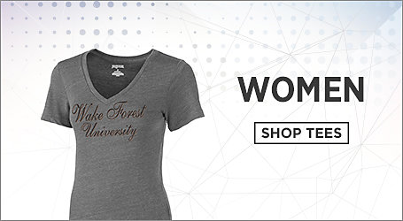 Women. Shop Tees.