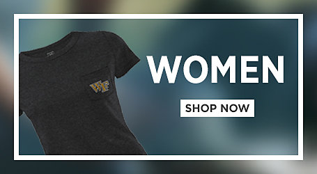Picture of a shirt. Women's Apparel. Click to shop now.