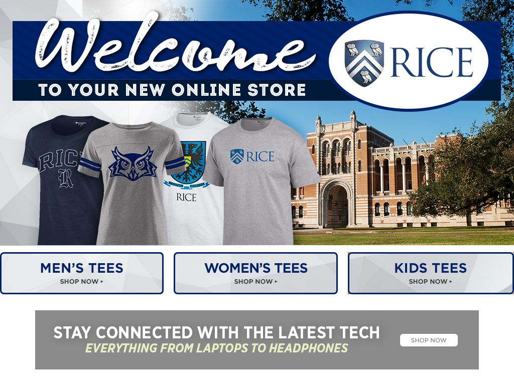 Welcome to your new TCU online store. Shop Men's Tees, Women's Tees, Kids Tees, Hats, Spirit