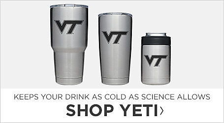 Shop Yeti Tumblers