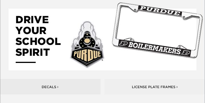 Mickey Mouse License Plate Frame - Best Plate 2017