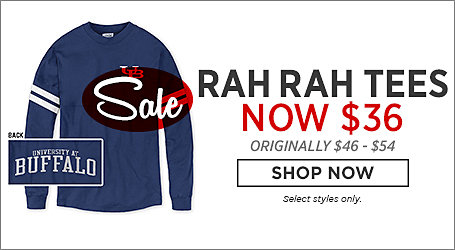 Shop Rah Rah Tees