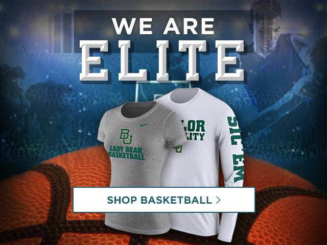 Shop Basketball
