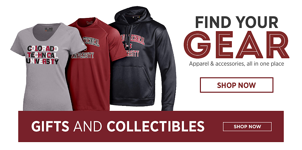 Find your gear. Apparel & accessories, all in one place. Shop Now.Gifts and collectibles. Shop now.