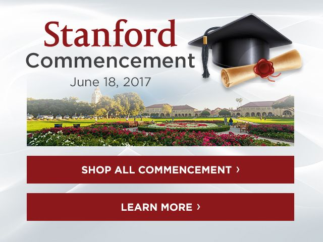 Shop Commencement. Learn More.