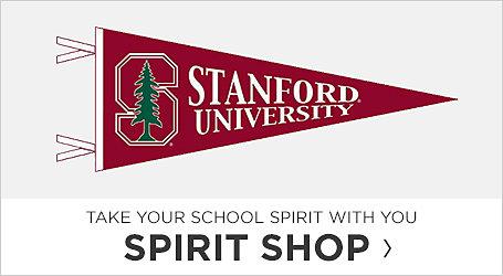 Shop Spirit
