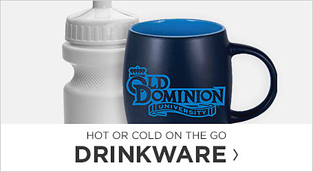 Drinkware. Shop Now.