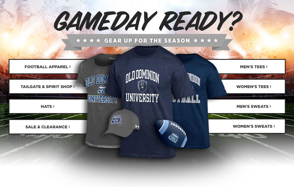 UGA Merchandise - University of Georgia Apparel and Gifts ...