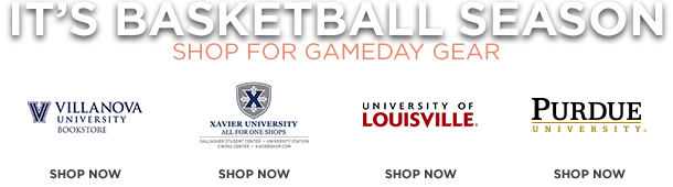 Its Basketball Season. Shop For Gameday Gear. Shop Now.