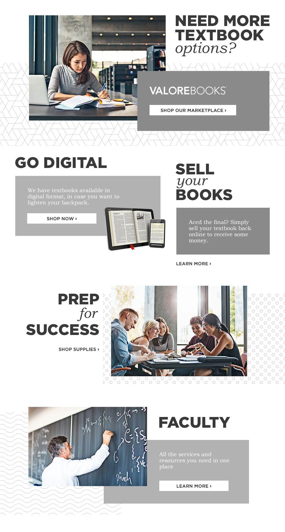 Keiser University Online Bookstore Apparel Merchandise Gifts