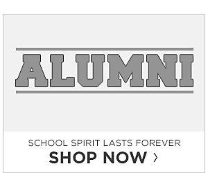Shop Alumni