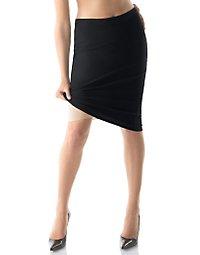 Spanx&#174 Bod-a-Bing! Skirt.  Online Exclusive! > Boston Proper > bostonproper.com