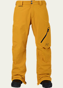 Burton [ak] 2L Cyclic Pant
