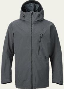 Burton [ak] 2L Cyclic Jacket