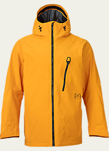 Burton [ak] 2L Cyclic Jacket
