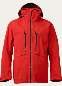 Burton [ak] 3L Hover Jacket