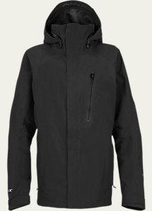 Burton [ak] 2L Altitude Jacket