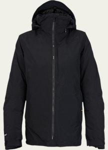 Burton [ak] 2L Flare Down Jacket