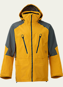 Burton [ak] 3L Freebird Jacket