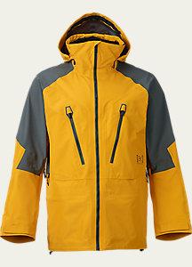 Burton [ak] 3L Freebird Jacket