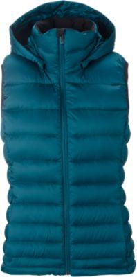 [ak] Squall Down Vest