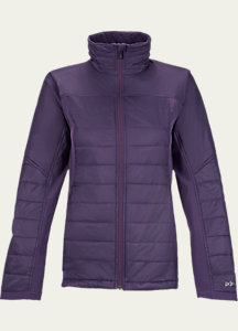 Burton [ak] Women's Helium Insulator Jacket