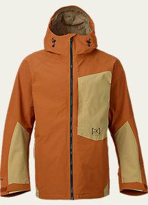 Burton [ak] 2L Boom Jacket