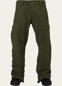 Burton [ak] 2L Swash Pant