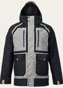 Burton Hellbrook Jacket