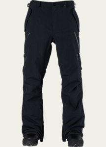 Men's Analog Zenith GORE-TEX® Snowboard Pant