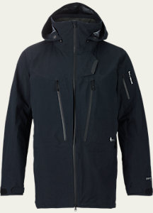 Burton AK457 Guide Jacket