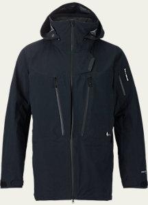 Burton AK457 Guide Jacket