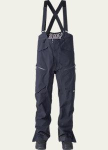 Burton AK457 Hi-Top Pant