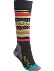 Burton Trillium Snowboard Sock