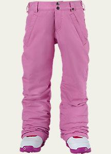 Burton Girls' Sweetart Pant
