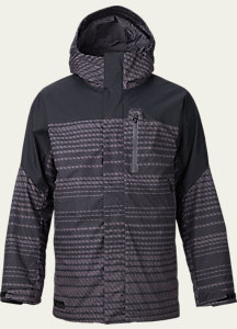 Burton Encore Jacket