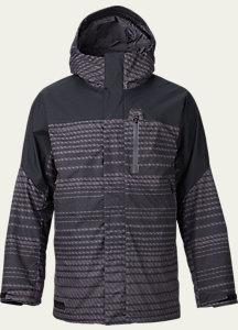 Burton Encore Jacket
