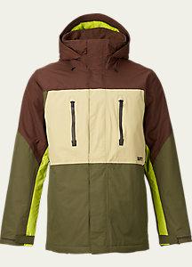 Burton Breach Jacket