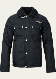 Burton TWC Signature Jacket