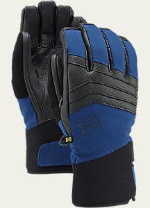 Burton [ak] Clutch Glove