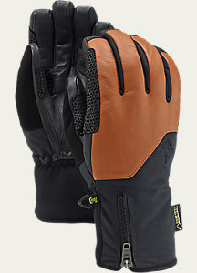 Burton [ak] Guide Glove