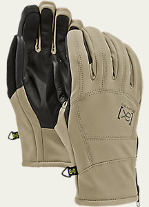 Burton [ak] Tech Glove
