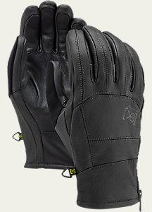 Burton [ak] Leather Tech Glove