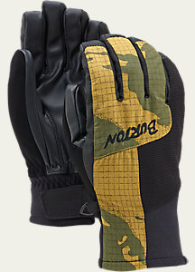 Burton Empire Glove