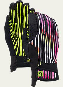 Burton Women's Pipe Glove
