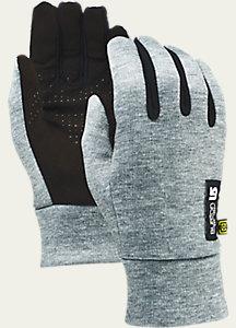 Burton Touch N Go Glove
