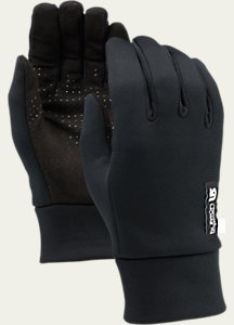 Burton Women's Touch N Go Glove