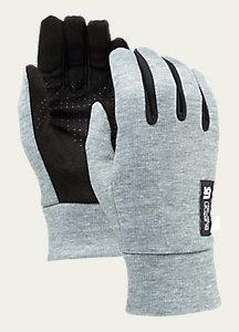 Burton Women's Touch N Go Glove